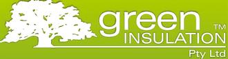 greeninsulation