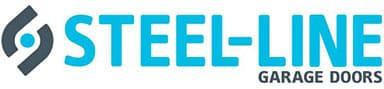 steel-line-logo