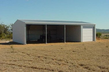 Why Build With Us Southern Cross Sheds Sunshine Coast