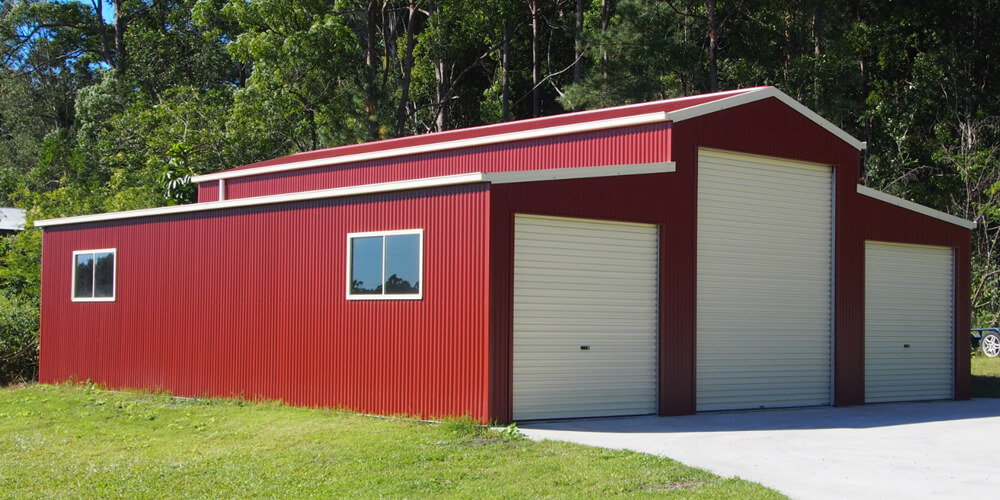 Shed kits for sale qld looking class 1a sheds 5 garden for Garden shed for sale near me