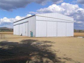 steel-8-New-Workshop-exterior